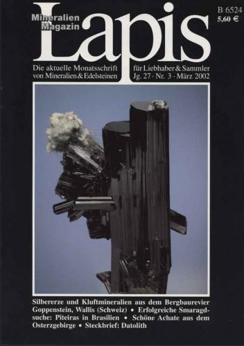 Lapis 03-2002