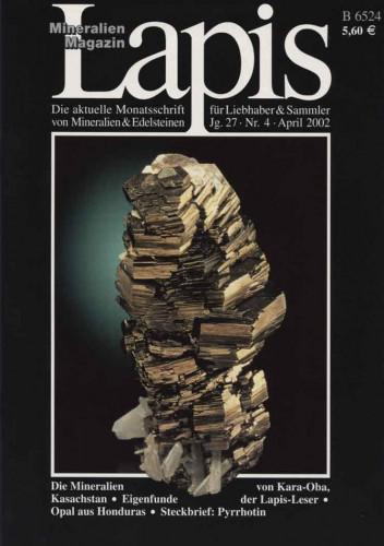 Lapis 04-2002