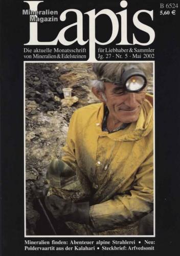 Lapis 05-2002