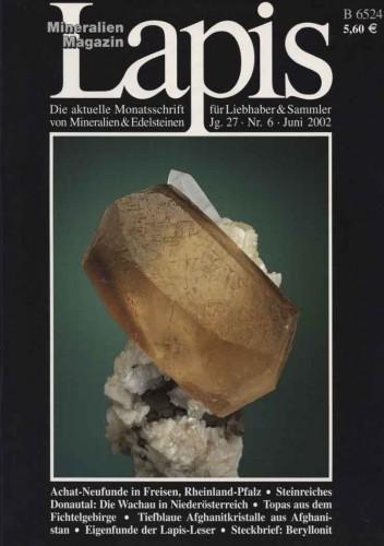 Lapis 06-2002