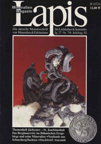 Lapis 07-08/2002