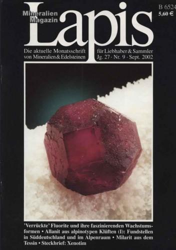 Lapis 09-2002