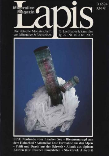 Lapis 10-2002