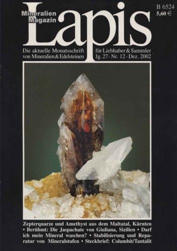 Lapis 12-2002