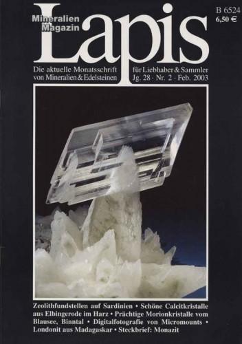 Lapis 02-2003