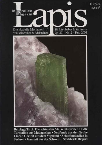 Lapis 02-2004