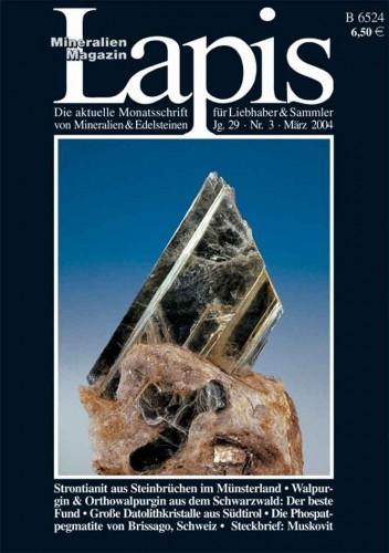 Lapis 03-2004