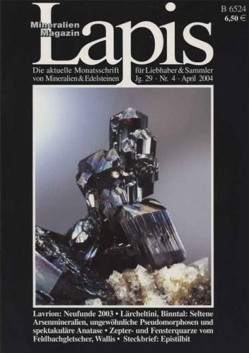 Lapis 04-2004