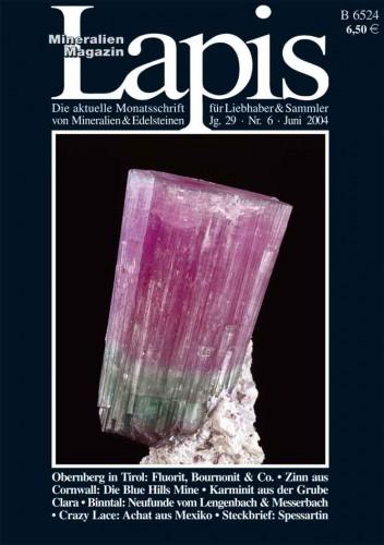 Lapis 06-2004