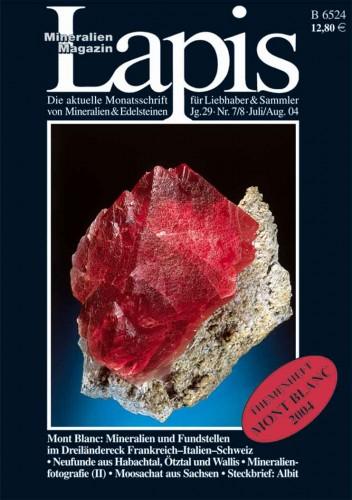 Lapis 07/08-2004