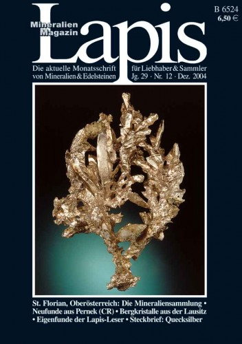 Lapis 12-2004