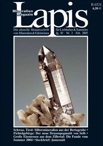 Lapis 02-2005