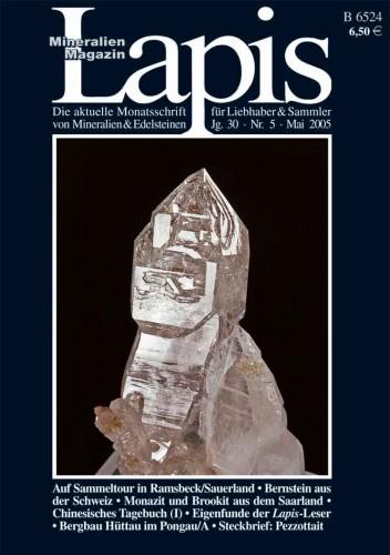Lapis 05-2005