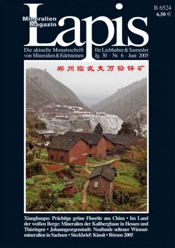 Lapis 06-2005