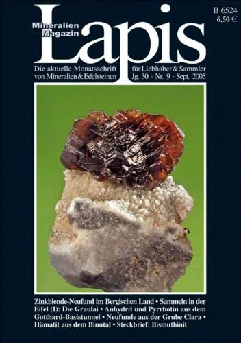 Lapis 09-2005