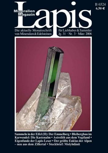 Lapis 03-2006