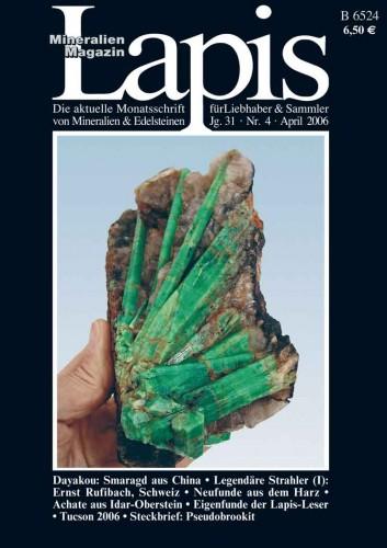 Lapis 04-2006