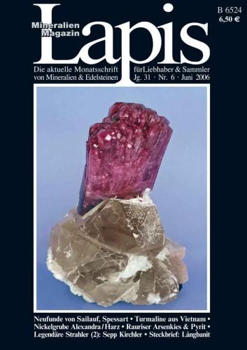 Lapis 06-2006