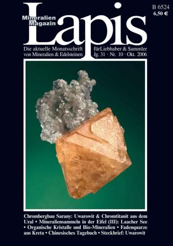 Lapis 10-2006