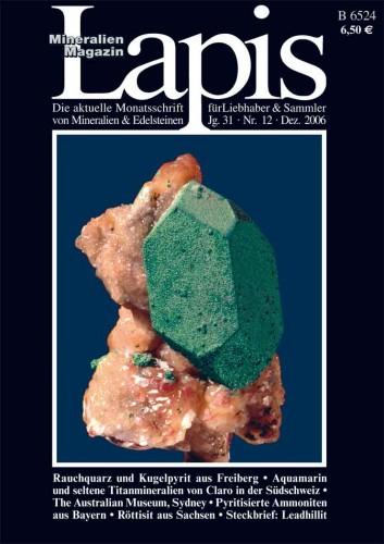 Lapis 12-2006
