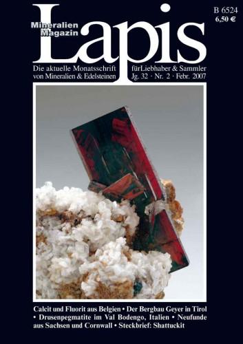 Lapis 02-2007
