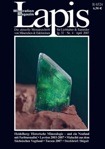 Lapis 04-2007