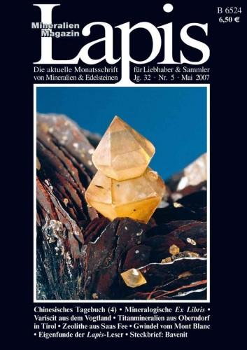 Lapis 05-2007