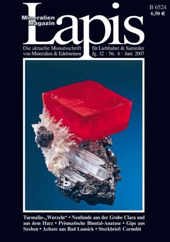 Lapis 06-2007