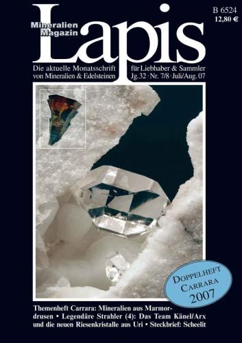 Lapis 07/08/2007