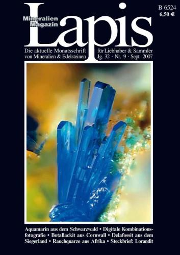 Lapis 09-2007