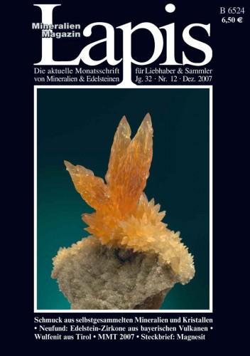 Lapis 12-2007