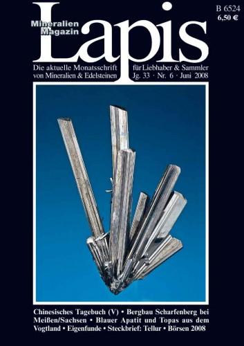 Lapis 06/2008