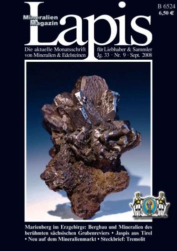 Lapis 09/2008