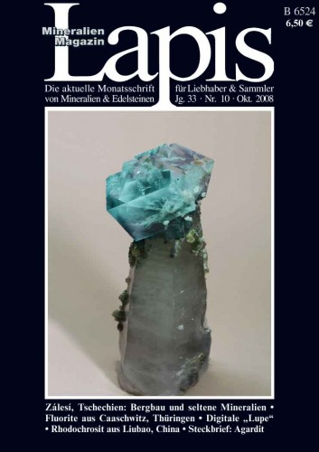 Lapis 10/2008