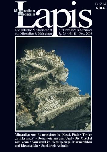 Lapis 11/2008