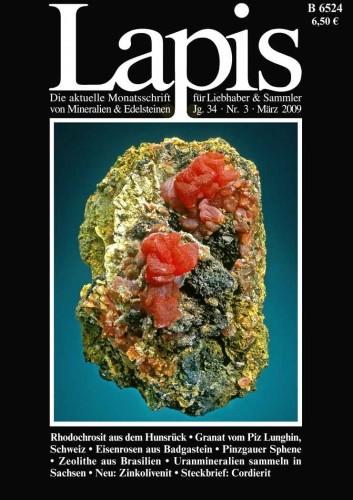 Lapis 03/2009