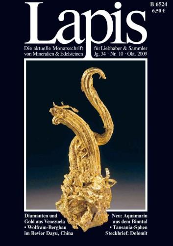 Lapis 10/2009