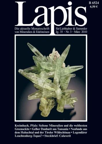 Lapis 03/2010