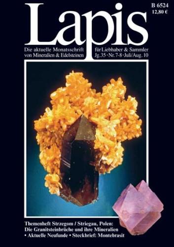 Lapis 07-08/2010