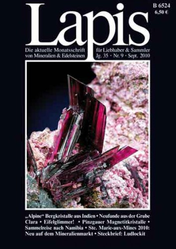 Lapis 09/2010