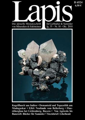 Lapis 10/2010