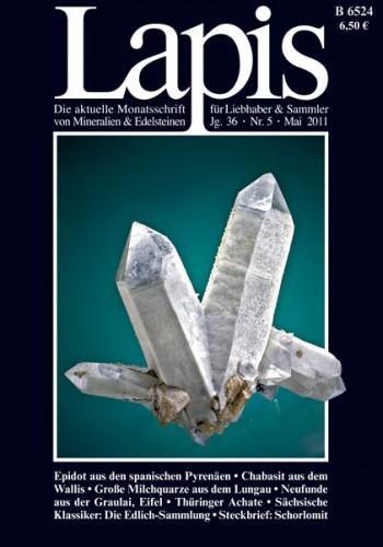 Lapis 05/2011