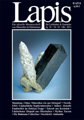 Lapis 10/2011