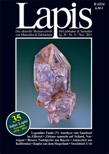 Lapis 11/2011