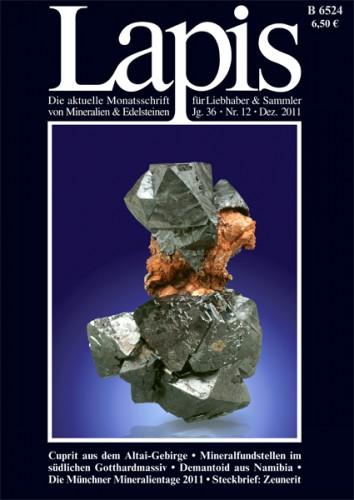 Lapis 12/2010