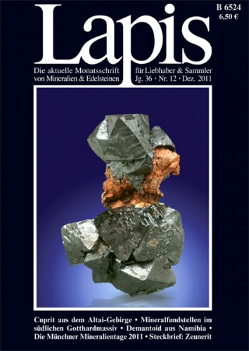 Lapis 12/2011