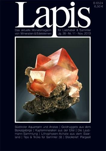Lapis 11/2013