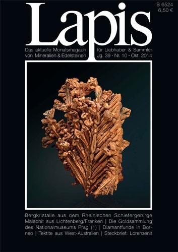 Lapis 10/2014