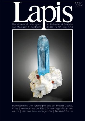 Lapis 12/2014