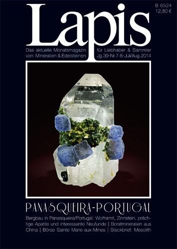 Lapis 7-8/2014